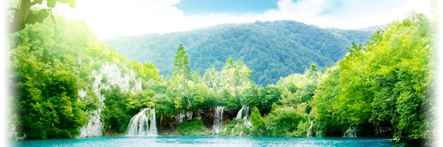 綺麗な風景画像が満載のスマートフォン向け壁紙サイト 厳選素材フォト